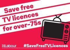 TV-Licence-1024x726.jpg